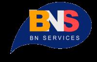 BN Services är ett lojalitetsföretag anslutet till Cashback World. Här du  får pengar tillbaka när du använder företagets tjänster och du får också shoppingpoäng.
