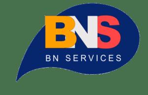 BN Services är ett av närmare 100.000  lojalitetsföretag anslutet till Cashback World.