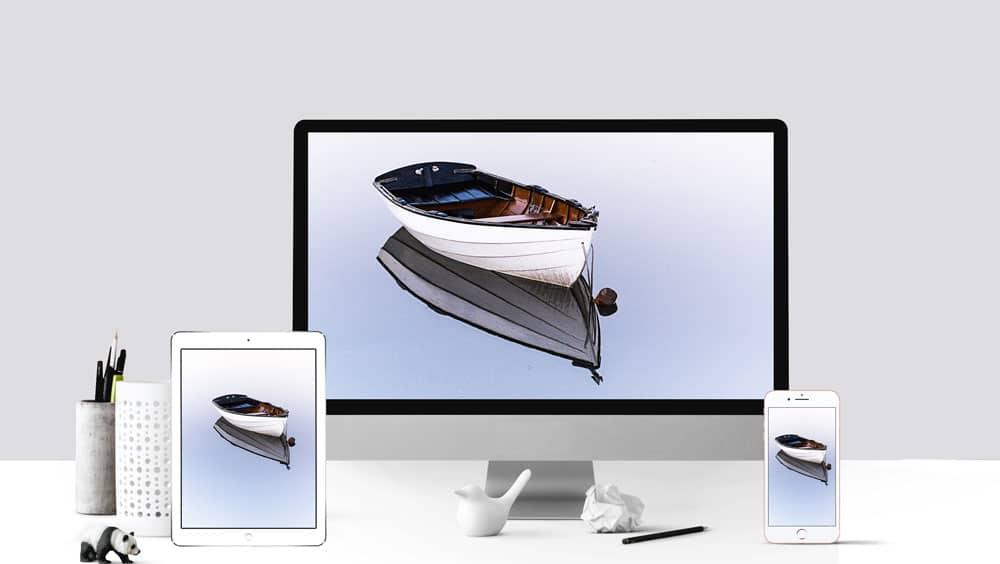boat_screen