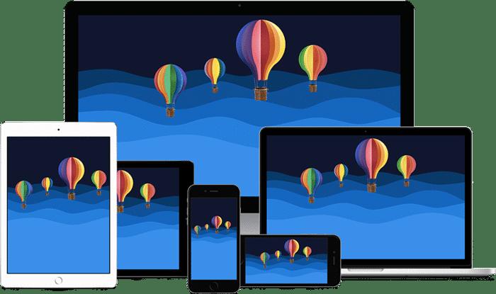 Responsive-skärmar_ballon