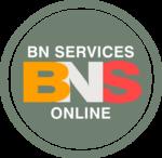 BN Services är ett av över 100.000  lojalitetsföretag anslutna till Cashback World.