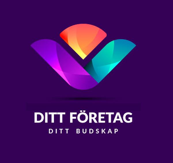 logo-ex-2-fylld