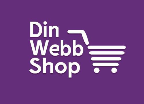 logo-ex-shop